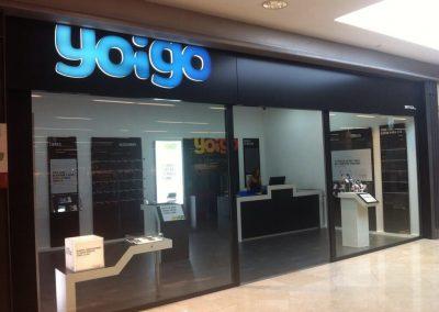 Tienda-Yoigo-C.C.-El-mirador-Cuenca
