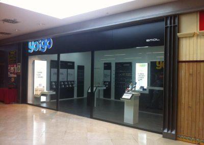 Tienda-Yoigo-C.C.-El-mirador-Cuenca2