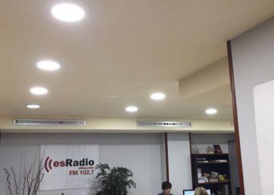 iluminacion-Es-Radio-Albacete