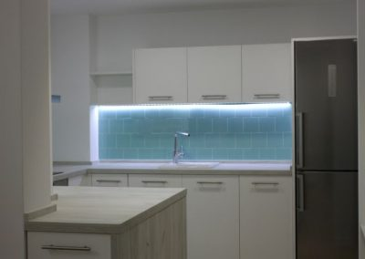 iluminacion-led-en-cocina-cl.-ejercito
