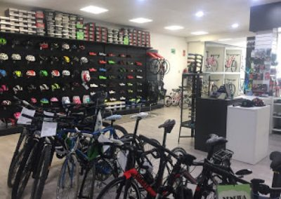 instalacion-Bicicletas-Manzanares-Albacete-1