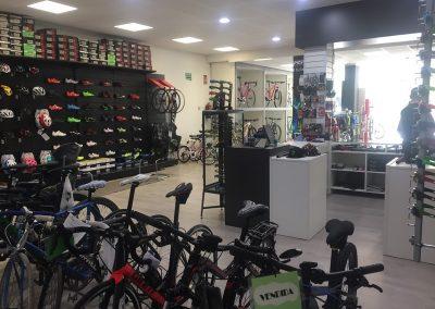instalacion-Bicicletas-Manzanares-Albacete-2