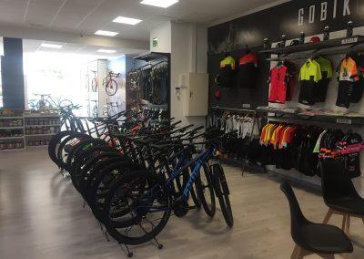 instalacion-Bicicletas-Manzanares-Albacete-4