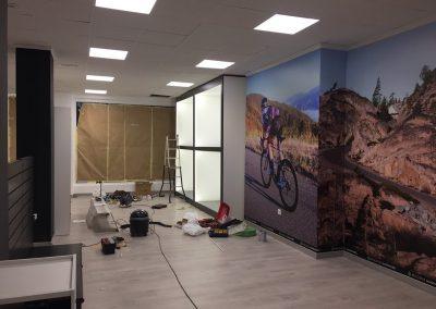 instalacion-Bicicletas-Manzanares-Albacete-5