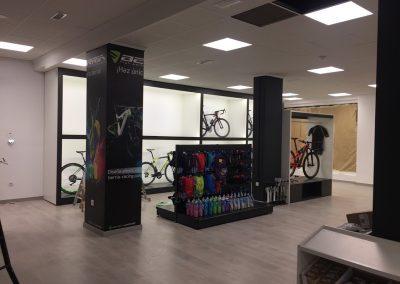 instalacion-Bicicletas-Manzanares-Albacete-6