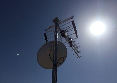 instalacion-antena-TDT-en-vivenda-unifamiliar