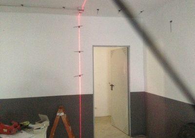 instalacion-de-cochera-en-vivienda-unifamiliar-3
