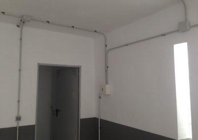 instalacion-de-cochera-en-vivienda-unifamiliar