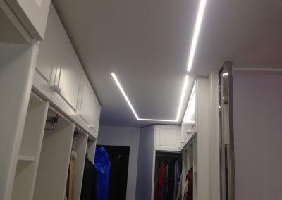 instalacion-iluminacion-en-vestidor