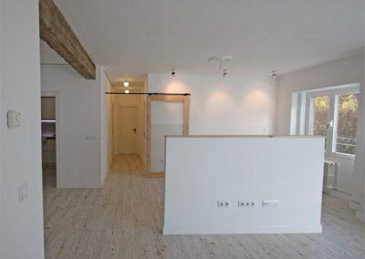 instalacion-vivienda-cl.-Arq.-Vandelvira-2